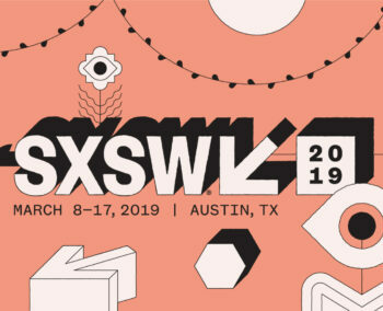 Sign up to receive our SXSW white paper