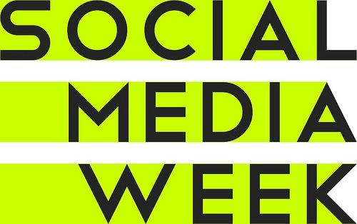 We will be at Social Media Week New York 2020 to present The Neuroscience of Storytelling